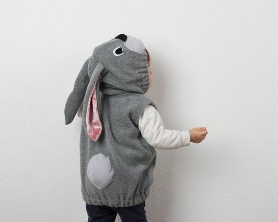 Costume de lapin - Boutique O Kidz sur Etsy