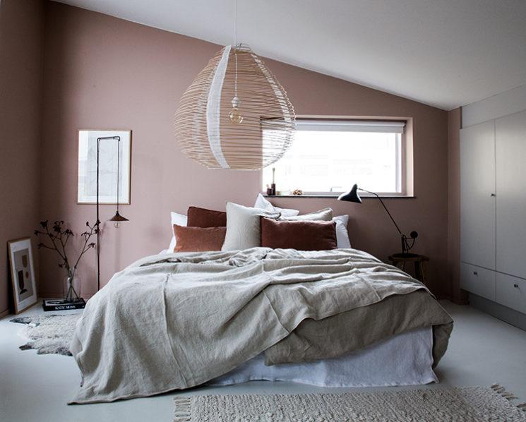 Aménager sa chambre : 6 trucs pour bien dormir