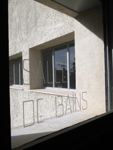 Les fantômes de la ville de Noailles - Visite de la mythique villa art déco à Hyères