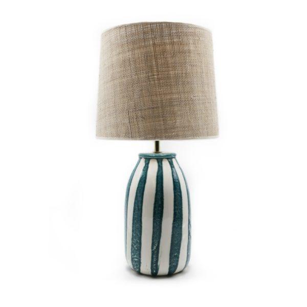 Lampe de table Palmaria - Sarah Lavoine