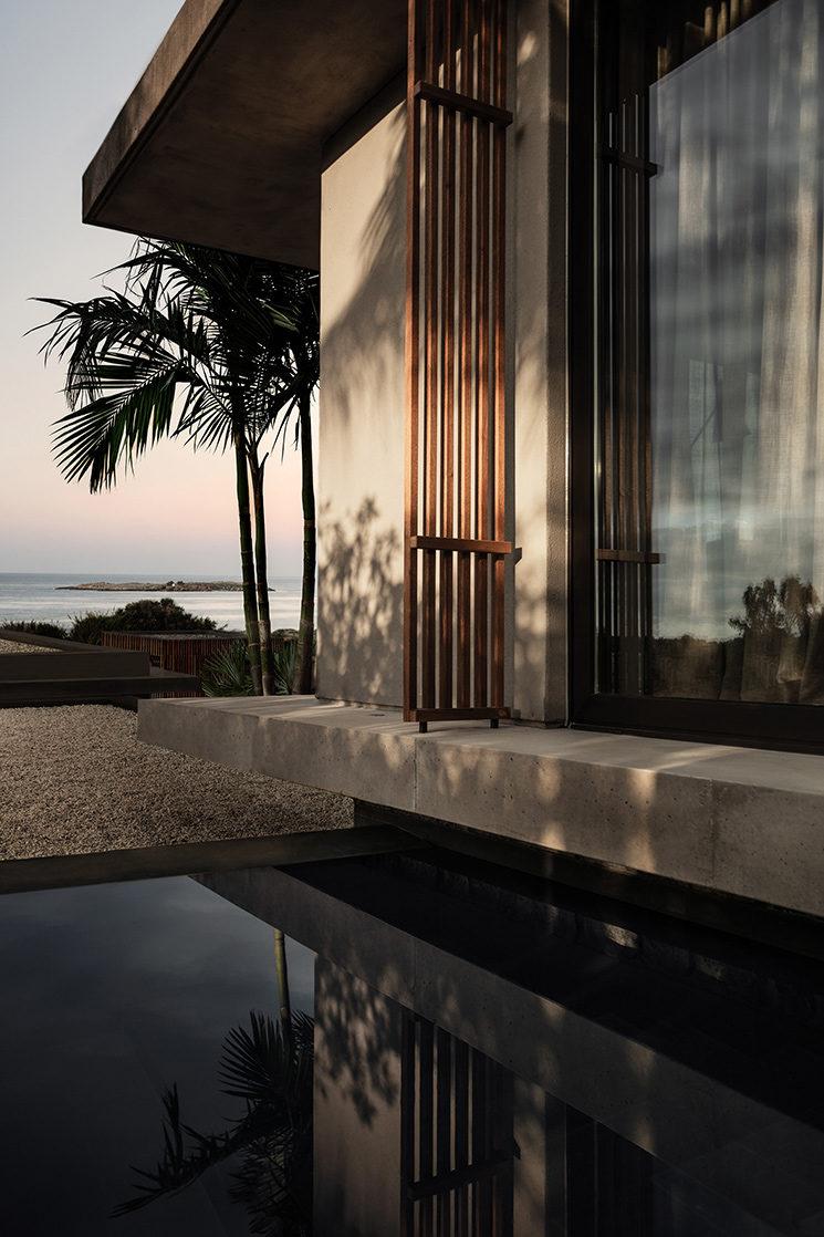 Nouvel hôtel Casa Cook à Chania encore par Annabell Kutucu
