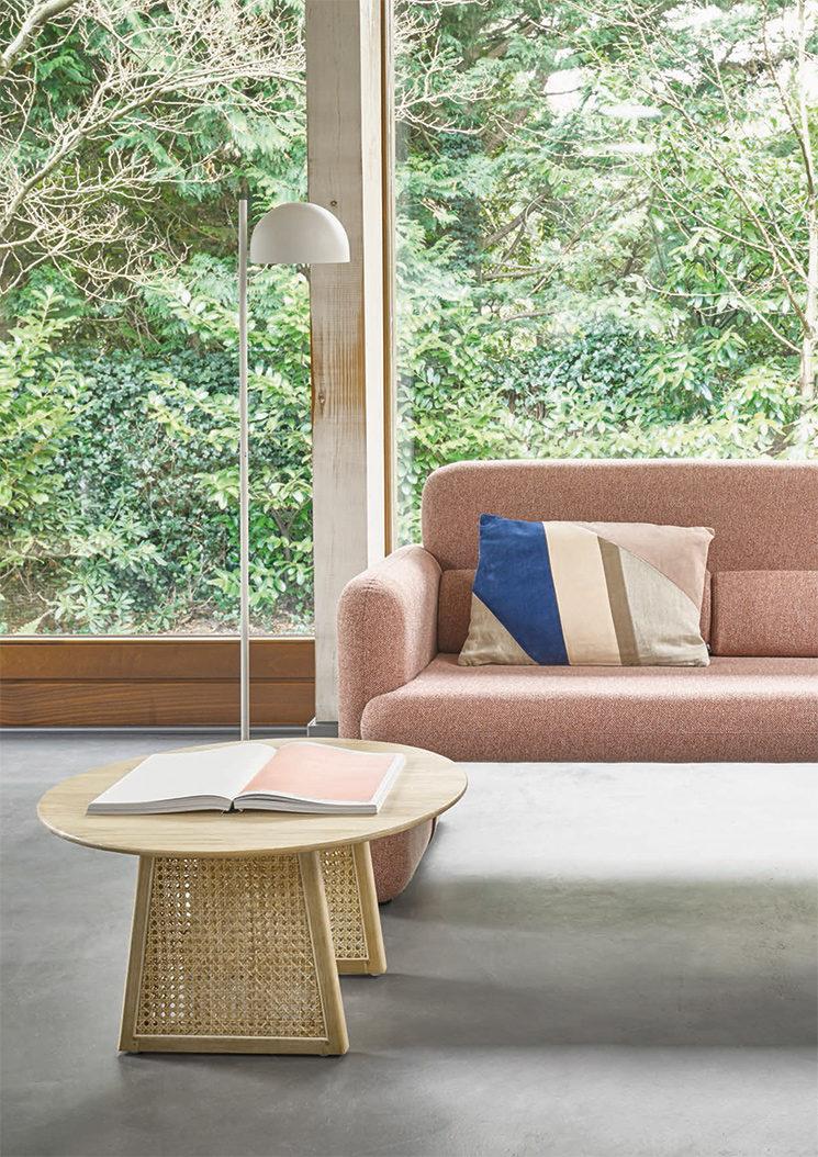 Nouveau catalogue HKLiving 2019
