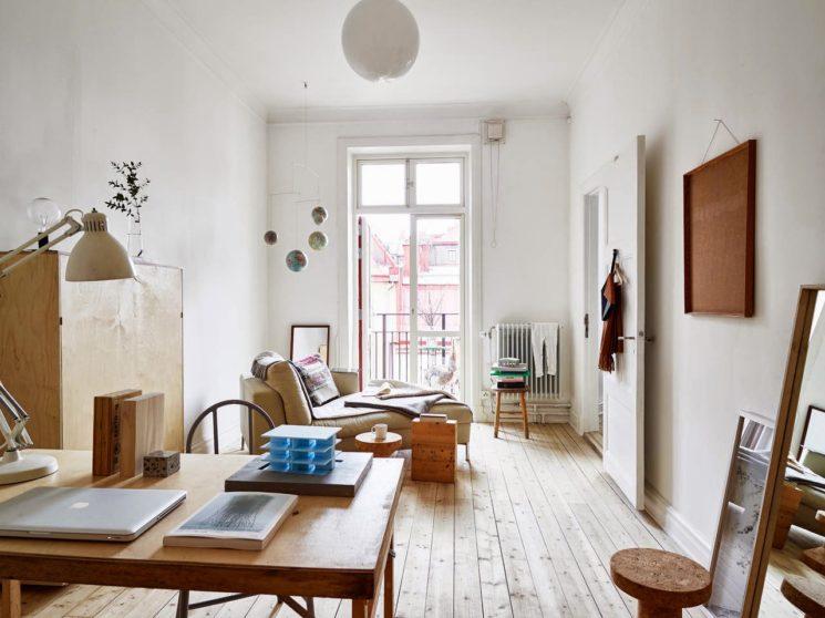[ Idée déco ] Se meubler en magasin de bricolage