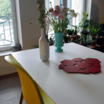 [ A la maison ] Une nouvelle table Pickawood