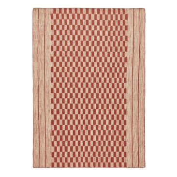 Tapis indoor / outdoor, Madotto sur Ampm