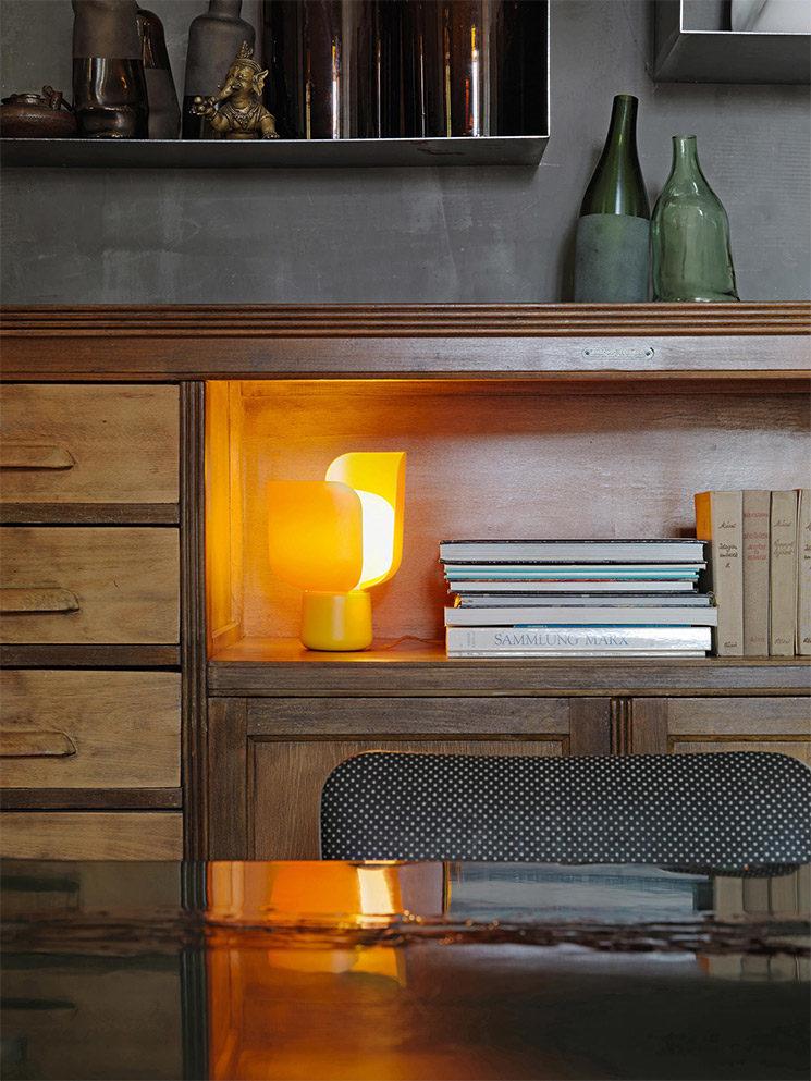 Comment éclairer une pièce ? Mettre des éclairages décoratifs