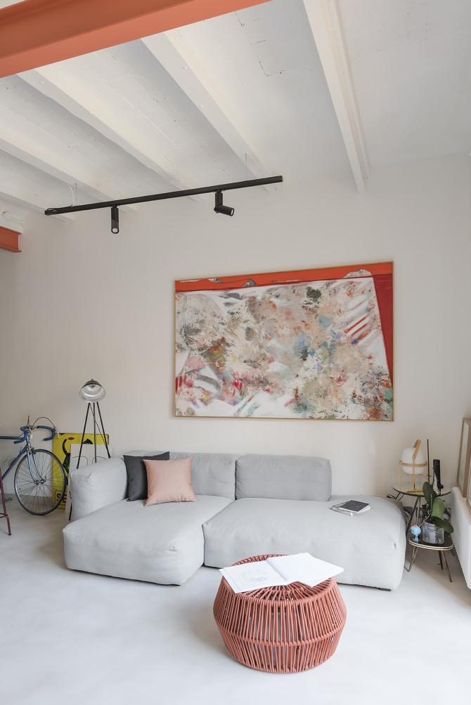 [ Inspiration déco ] Envie de couleurs vitaminées dans sa déco ! || CaSA – Colombo and Serboli Architecture