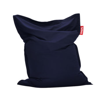 Pouf outdoor, The Original - Fatboy