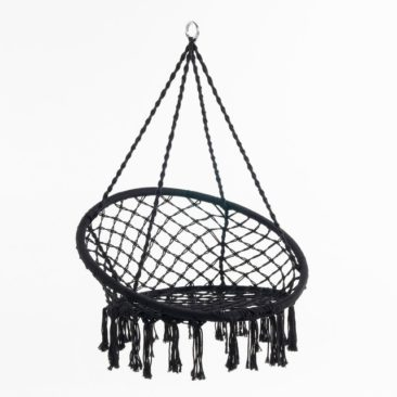 Chaise-hamac, Reelak - La Redoute Intérieurs