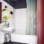 Astuces et idées pour bien intégrer des WC dans la salle de bain