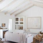 Le style californien, une décoration éprise de simplicité