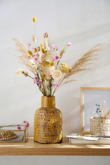 La Redoute Intérieurs - Vase Tara