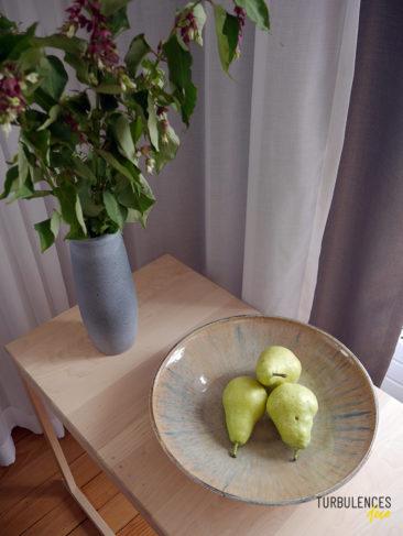 """Institut Suédois - Studio """"Hommage à une icône"""" par l'entreprise Carl Malmstein et la designer Anna Kraitz"""