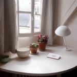 L'Institut Suédois comme chez soi