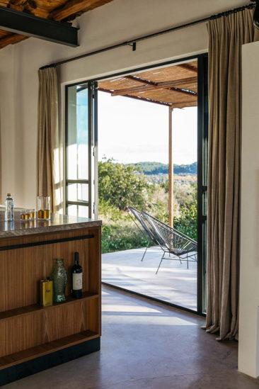The Campo Loft à Ibiza