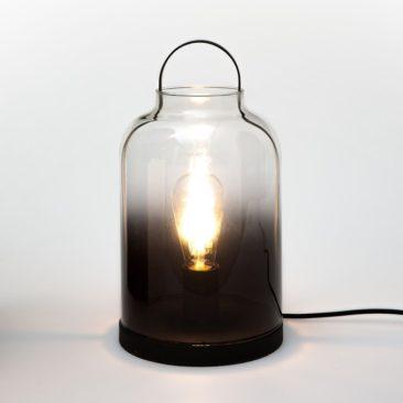 Lampe à poser, Oki - Ampm - 99 €