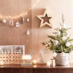 quel style pour sa décoration de Noël ? *