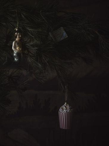Noël classique, Noël revisité - Catalogue de Noël 2019 Artilleriet