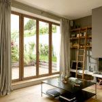 Quel matériau choisir pour ses fenêtres ? *