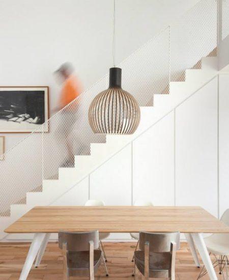 Turbulences Deco Un Site D Inspiration Pour La Maison