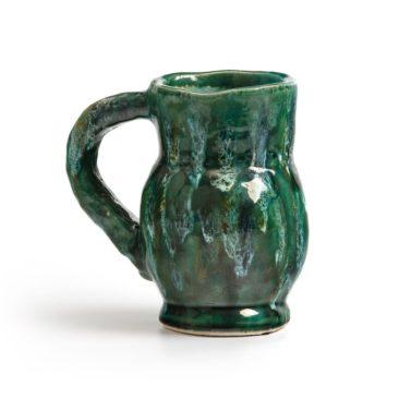 Vase Water Bela Silva - Serax