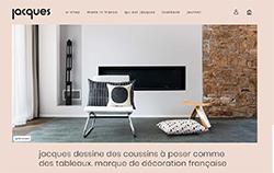 Jacques Design
