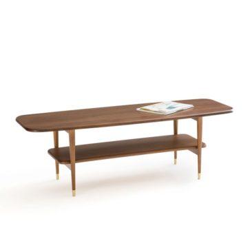 Table basse vintage, Watford sur La redoute Intérieurs