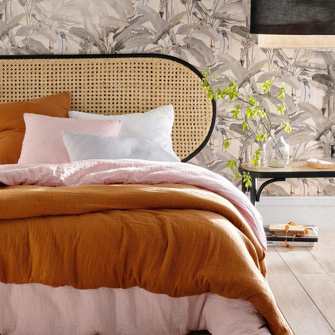 Tête de lit cannage rotin, Cedak - La redoute Intérieurs
