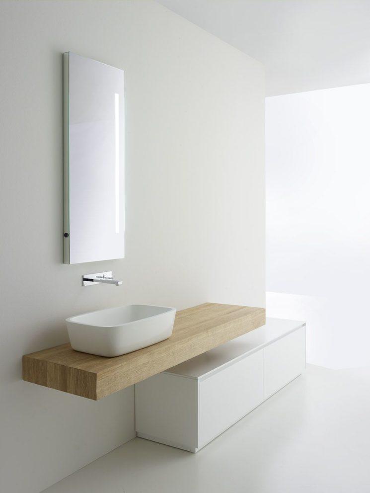 Salle de bain CASABATH