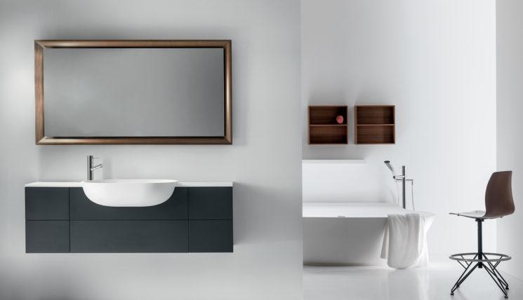 Salle de bain FALPER