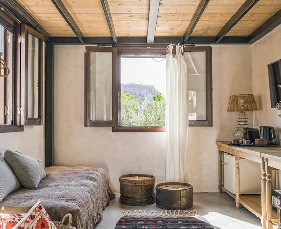 Hotel Casita Lindos Rhodes_boheme hippie chic_6
