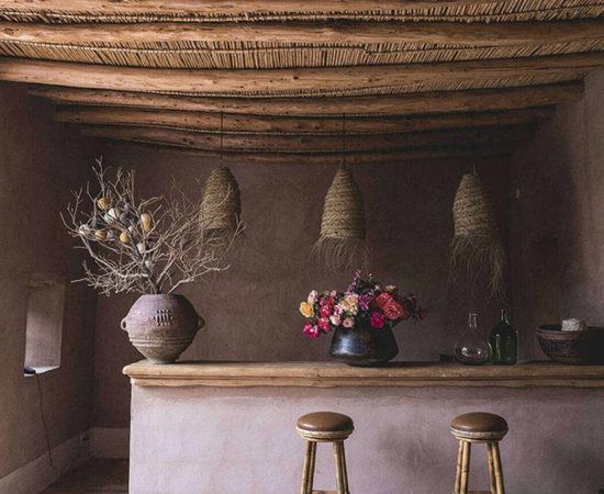 berber-lodge-hotel_pres de marrakech_maroc_1