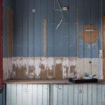 Quel rapport les Français ont avec la rénovation de leur logement ? *