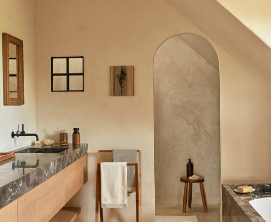 timeless-interiors-inspirationzara-home_9