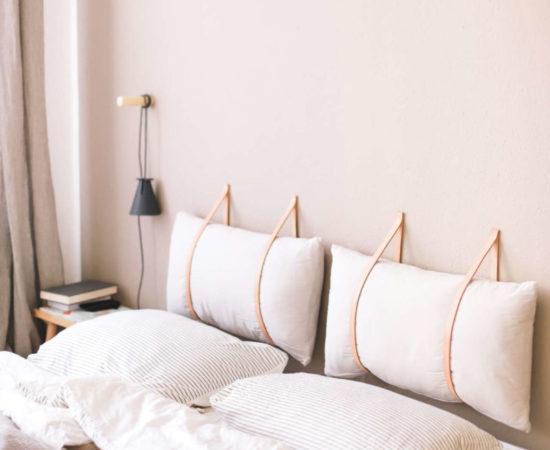 DIY-tete de lit coussin_studiovea