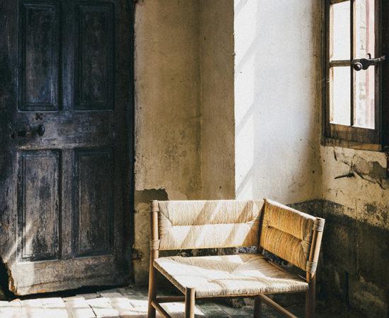 Editions-midi_fauteuil-Chamineio_2