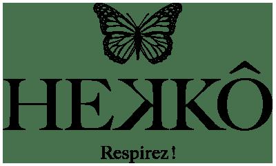HEKKÔ-Logo-NB
