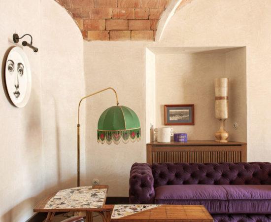 Hotel La Bionda_design interior Quintana Partners_6