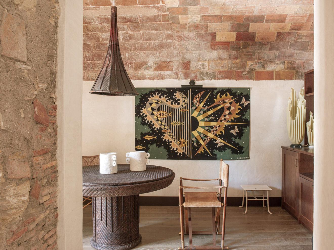 Hotel La Bionda_design interior Quintana Partners_7