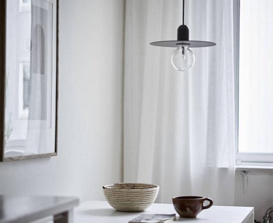 Vers-un-intérieur-plus-minimaliste