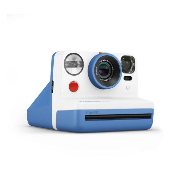 Appareil photo instantané, Polaroid - Polaroid Originals