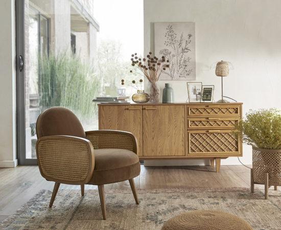 Nouvelle collection La Redoute Interieurs_7