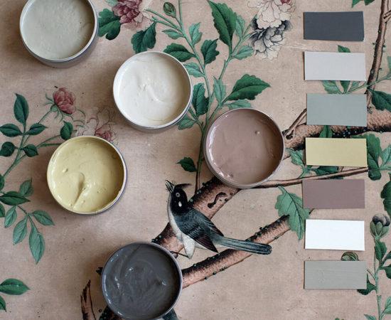 atelierellis_palette-papier-peint