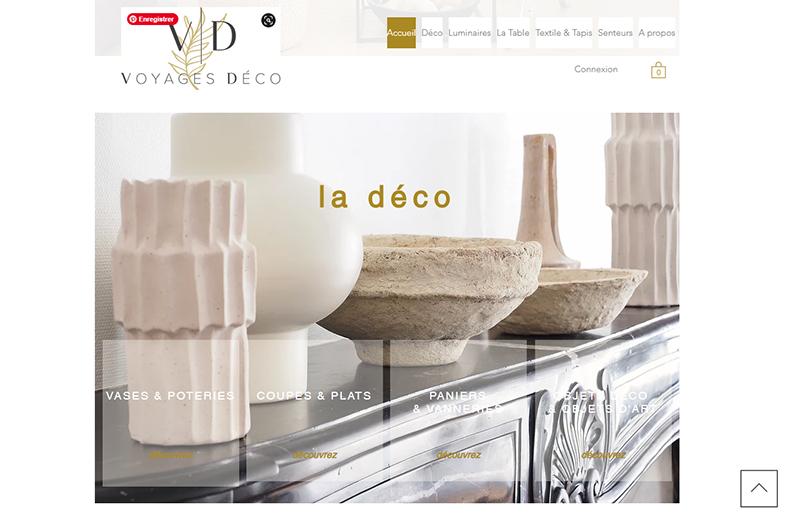 boutique_voyagesdeco