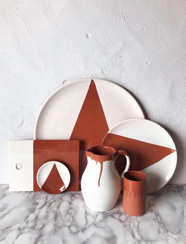 casa-Estrelita-conceptstore_vaisselle-casa-cubista