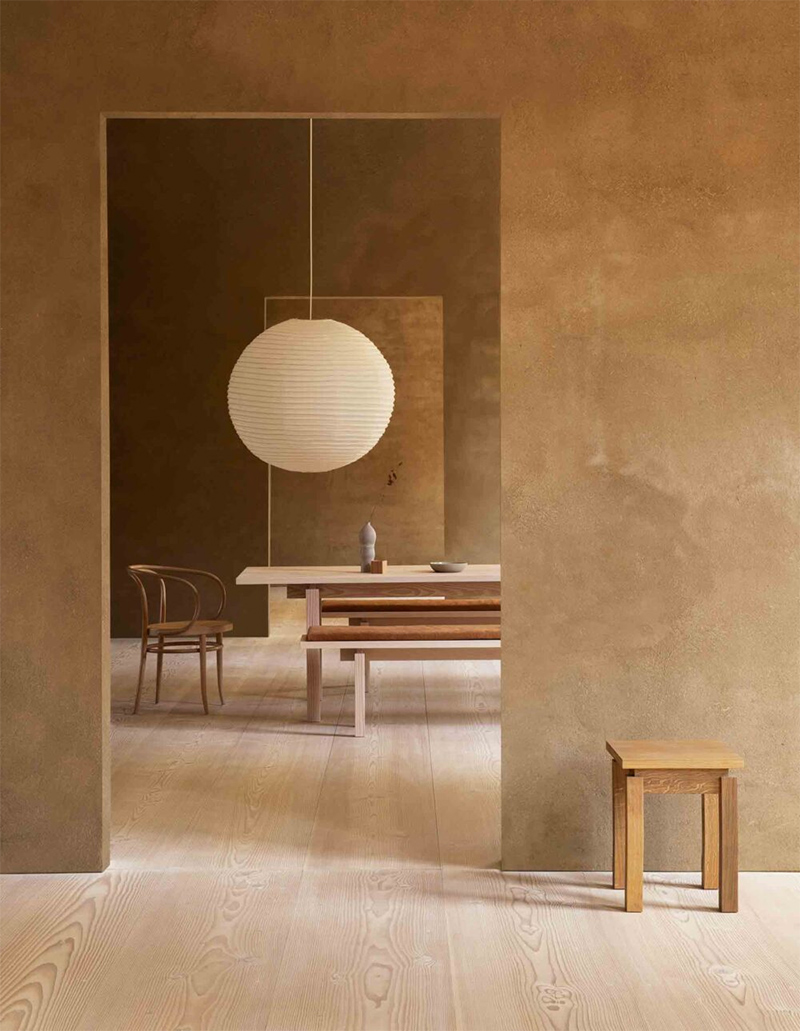 Collection Dinesen - 2020