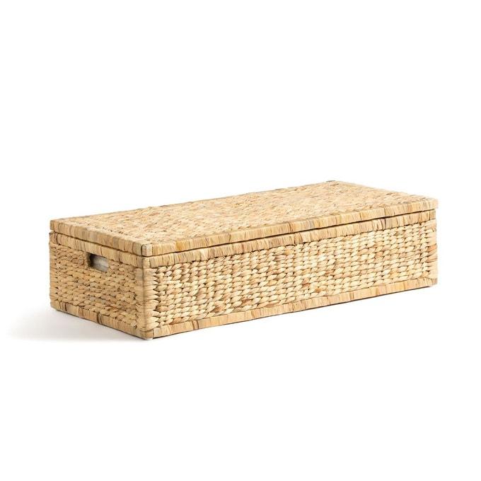 Panier dessous de lit, Lomopi, 69,99 €