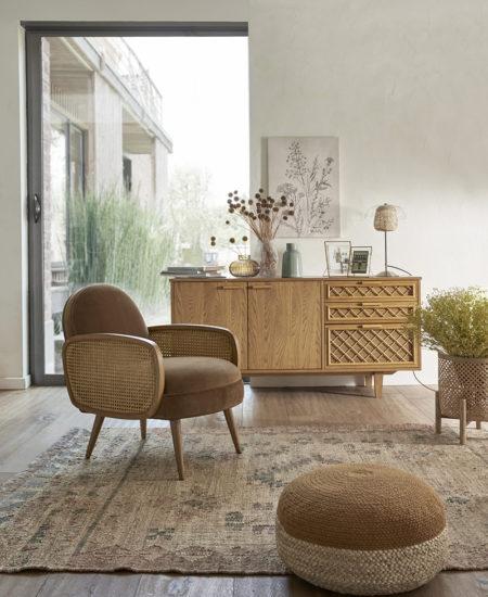 lesnews_Nouvelle-collection-La-Redoute-Interieurs