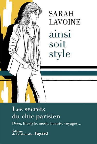 livre-Sarah-Lavoine-Ainsi-soit-style_couv