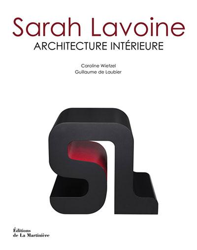livre-Sarah-Lavoine-architecture-interieure_couv